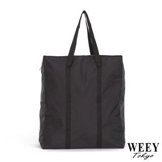 WEEY 台灣製 超大型單幫袋 批貨袋 露營裝備袋 工具包 旅行袋 睡袋收納袋 帳篷收納袋 露營收納425