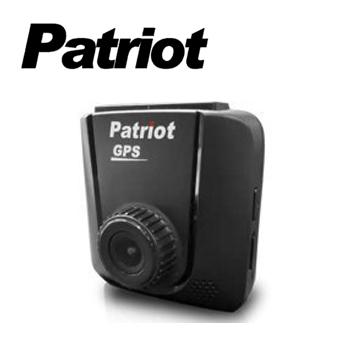 愛國者 S320G GPS專業測速1080P高畫質行車記錄器