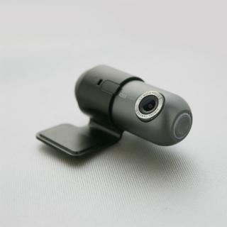 COWON AW1 WiFi 高畫質行車記錄器