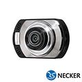 耀星 NECKER S2 EZ版 高畫質行車記錄器