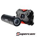 Supercam 獵豹 A1 勁電版-新世代動能攝影機(NO.3404)