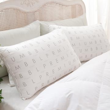 日本東麗抗菌舒眠枕