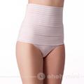 【ohoh-mini 孕婦裝】全彈性纏繞式束腹帶-醫療級