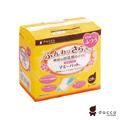 【日本Osaki】防溢乳墊(一般型)膚色128片