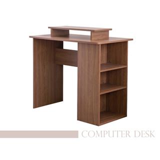 《阿瑞斯》新奇電腦桌