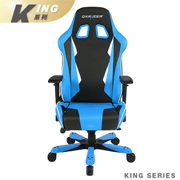 ★新品上架★DXRACER OH/KS28/NB 電競指定椅