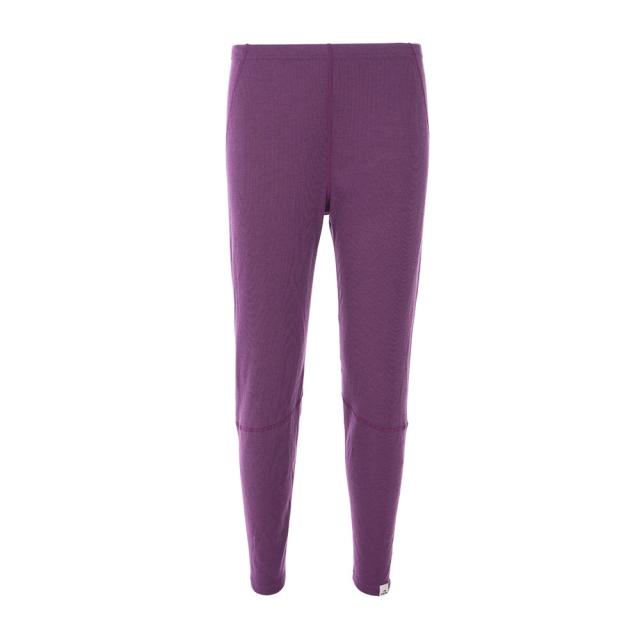 法國【EiDER】女保暖排汗機能型排汗褲/  EIT2695