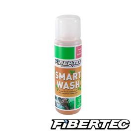 德國 Fibertec 多功能清潔皂液 100ml / Smart Wash / 專業多功能清潔皂液 /德國製