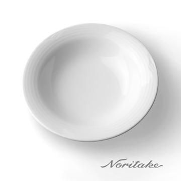 【Noritake】詩羅恩水果盤