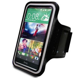 Samsung/ Sony/ HTC 4.3– 4.8 吋智慧手機專用運動臂套