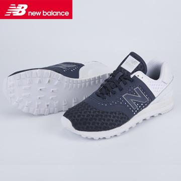 【New Balance紐巴倫】TIER 2 復古鞋-MTL574MN-中性