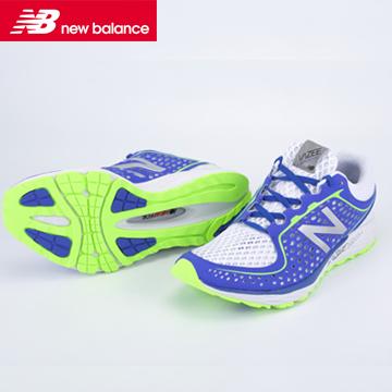 【New Balance紐巴倫】90輕量跑鞋-MBREAHT-男性