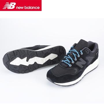 【New Balance紐巴倫】TIER 2 復古鞋-MRT580XY-中性款