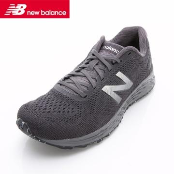【New Balance紐巴倫】避震跑鞋-MARISRB1-男款