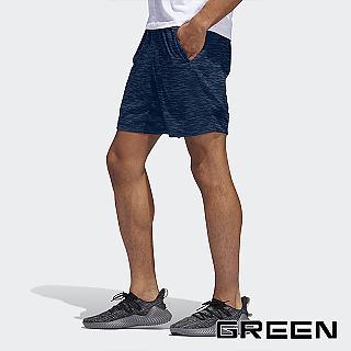 GREEN輕薄超彈力休閒運動褲-47-F