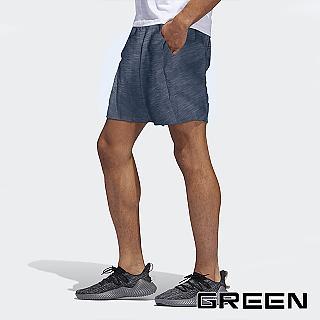 GREEN輕薄超彈力休閒運動褲-11-F