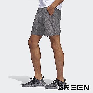 GREEN輕薄超彈力休閒運動褲-90-F