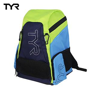 美國TYR Alliance 30L Backpack 鐵人後背包