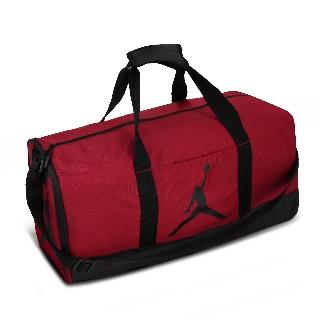 Nike 手提袋 Jordan Trainer 健身 男女款 9A1913-R78