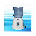 AQUAPRO B268 多功能微電腦噴霧機(40顆噴頭最多可至40噴頭)