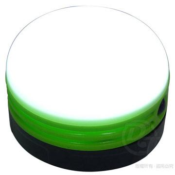 【SPARK】SPARK 大眼綠多功能可掛式露營燈 / 萬用燈 / 磁吸功能 / 登山(BL-2700)