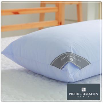 【PB皮爾帕門】深海膠原蛋白健康枕