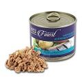 海洋之星FISH4DOGS挪威鯡魚馬鈴薯主食犬罐(185g/罐)