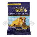 海洋之星FISH4DOGS得獎作品-超級巨星75g(犬用訓練獎勵零嘴)