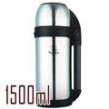 寶馬牌高型保溫水壺-1500cc
