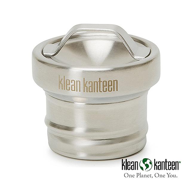 美國Klean Kanteen全不鏽鋼蓋
