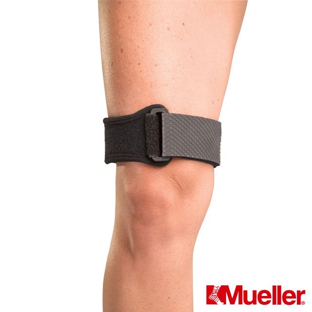 MUELLER慕樂 髂脛束帶