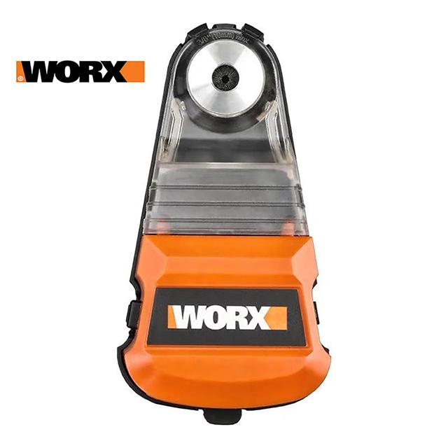 WORX 威克士 集塵盒  WA1601