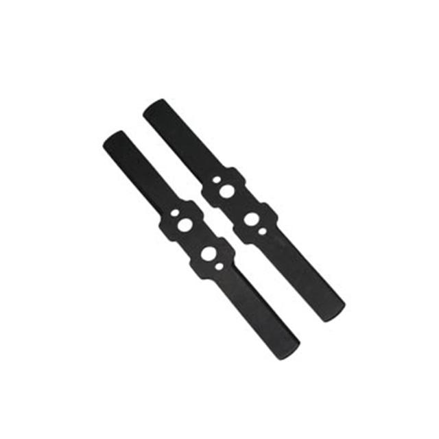 JH-29專利割草機-鐵製替換刀片
