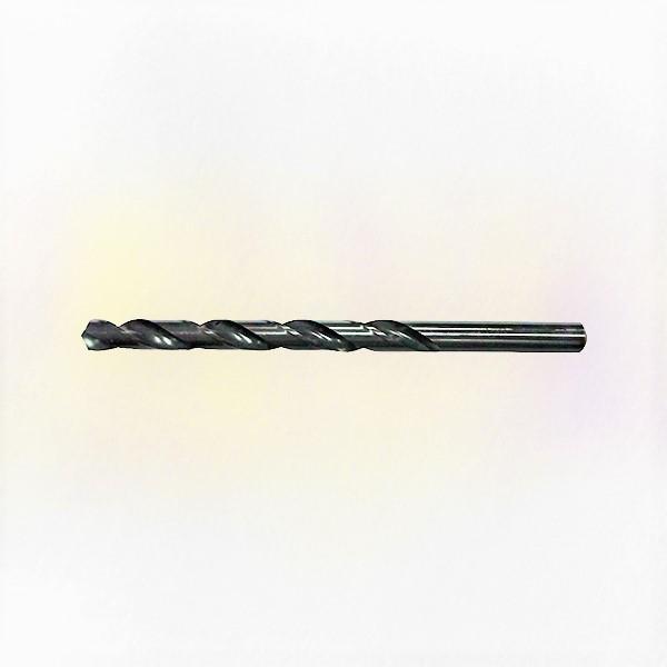 MITSUBISHI 三菱 鑽頭金屬用鑽頭 2.5mm 20SD025