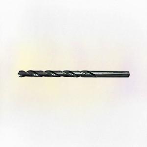 MITSUBISHI 三菱 鑽頭金屬用鑽頭 4.5mm 20SD045