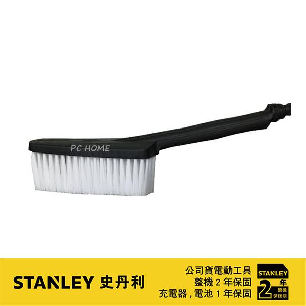 【Stanley】美國 史丹利 STANLEY 1600W超強力高壓清洗機 STPW1600 附旋轉噴頭(STPW1600)