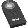 NIKON ML-L3 無線遙控器