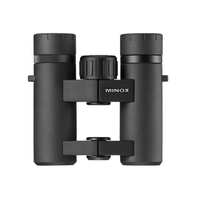 MINOX BV 10X25