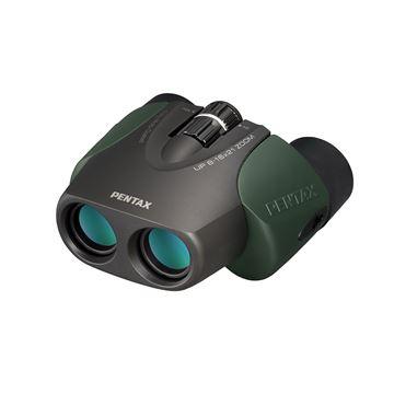 PENTAX UP 8-16x21 ZOOM 小型望遠鏡(公司貨)