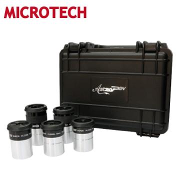 MICROTECH PL目鏡組A/1.25