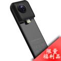 Insta360 Nano S 360° 全景相機 黑色(福利品)