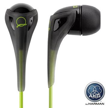 音樂教父Quincy JonesAKG Quincy Jones系列Q350黑色