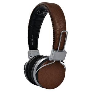 比利時On earz 傳奇系列頭罩式耳機-- 貓王聯名款