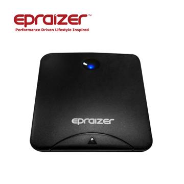 ★網購小幫手!Epraizer SC-105 SmartCombo 晶片讀卡機