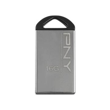 PNY 16GB Mini M1 迷你隨身碟