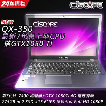 ▼桌上型CPU
