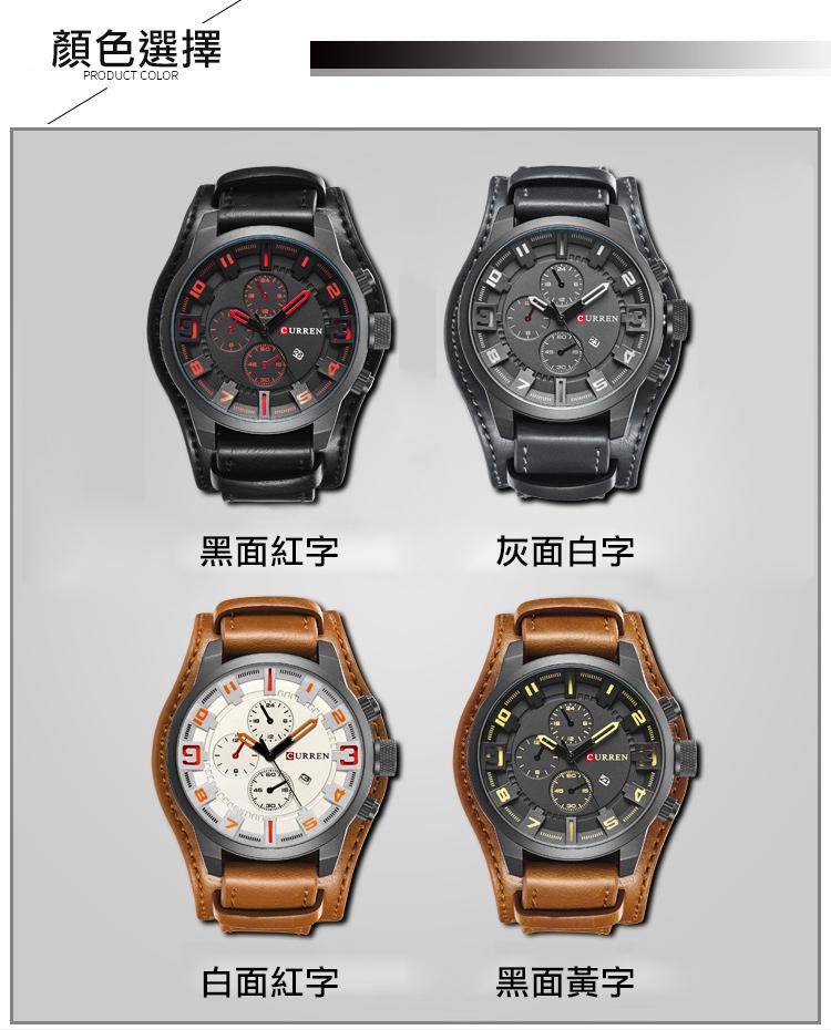 ระดับ CR8225 สามนาฬิกา