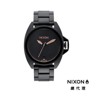【NIXON】ANTHEM _A396-957