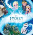 Frozen Storybook Collection冰雪奇緣經典系列(外文書)(精裝)|Disney Book Group|9781484758731|Disney Press
