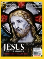 NATIONAL GEOGRAPHIC spcl JESUS AND THE APOSTLE 2017|||瑪蒂雅